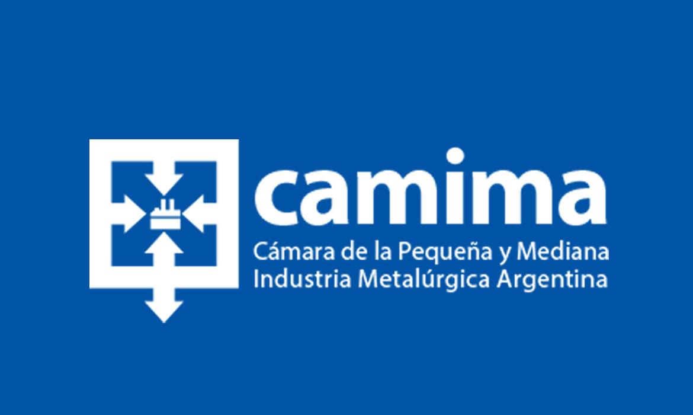 Camima
