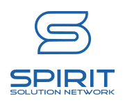 Spirit Solution Network